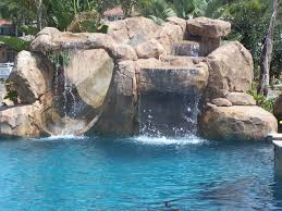 1 san diego pool builders pool contractors san diego pool