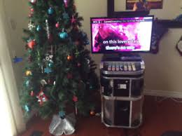 rent a karaoke machine karaoke machine for rent kijiji in ontario buy sell save