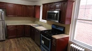 Kitchen Cabinets Brooklyn Ny 3412 Avenue J Brooklyn Ny 11210 Youtube