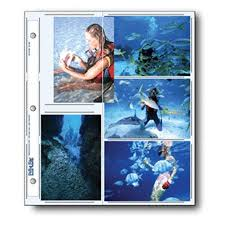 4 x 6 photo album refill pages album refill pages buy at adorama