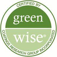 green wise paints low and no voc paints leed certified paints
