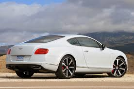 bentley rental price automotiveblogz 2014 bentley continental gt v8 s first drive photos