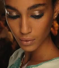 makeup for tanned skin tone makeup vidalondon