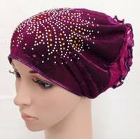 arab headband wholesale arab headband buy cheap arab headband from