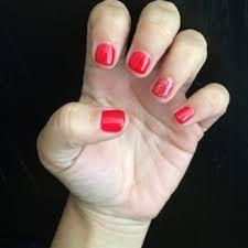 east bay nail spa 11 photos u0026 38 reviews nail salons 334