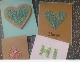 mother u0027s day string art diy learn to make your own string art