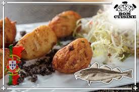 plats cuisin駸 bom cuisine home