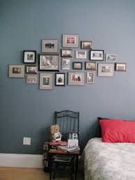 wall hangings for bedrooms wall art ideas design memorable moments art for bedroom walls