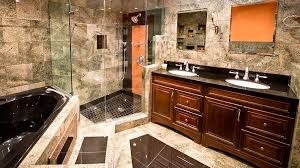 Bathroom Vanity Granite Countertop Custom Quartz Bathroom Vanity Marble Corner Vanities