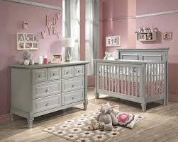 Walmart Baby Nursery Furniture Sets Fashionable Baby Cribs And Dresser Baby Crib And Dresser Set Best