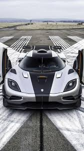 koenigsegg agera koenigsegg agera r wallpapers wallpaper cave