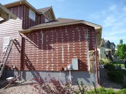 colorplace spray paint best exterior house best exterior house