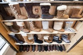 womens ugg boots on sale s and s ugg boots pioneers board shop