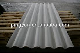 Cement Roof Tiles Cheaper Fiber Cement Roof Tile Cement Roof Tile Buy Cheaper