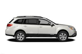 2011 subaru outback price photos reviews u0026 features