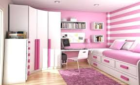 Light Colors To Paint Bedroom Light Colors To Paint Bedroom Joze Co