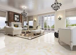 tiles inspiring polished porcelain tiles porcelain tiles prices
