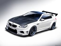 bmw m6 modified lumma design clr 6 m based on bmw m6 coupe f13 2013 front