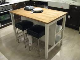 Ikea Islands Kitchen with Polixxi Kitchen Island Table Ikea Diy Kitchen Island Bar