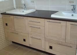 faire un meuble de cuisine remarquable fabriquer meuble salle de bain avec cuisine d coration