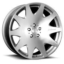 lexus gs350 mrr wheels 19 inch mrr wheels fits audi mercedes bmw