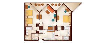 aulani floor plan home design 2 bedroom beach house plans underground floor with