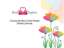 best online flower delivery best online flower delivery services for a reasonable price