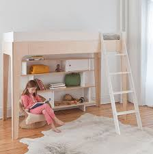 The  Best Oeuf Nyc Ideas On Pinterest Fimo Kawaii Visages - Bedroom furniture nyc