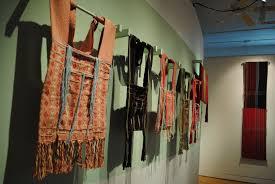 home fashion design houston houston arts alliance