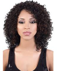 african american spiral curl hairstyles best 25 spiral curls ideas on pinterest perm perms and spiral