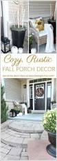 556 best home decor images on pinterest autumn decorations fall