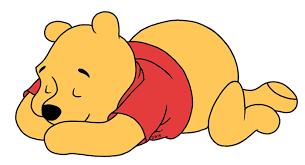 winnie the pooh clip 2 disney clip galore