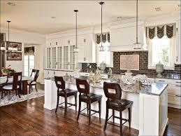 kitchen belmont kitchen island mint barrelson kitchen island