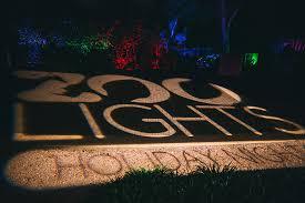san antonio zoo lights coupon san antonio zoo zoo lights