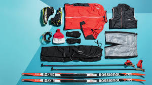 the nordic skiing essentials of 2016 outside online