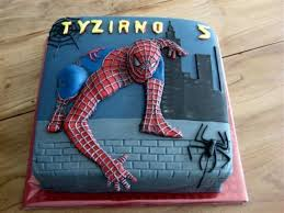 223 best cakes super heroes images on pinterest conch fritters