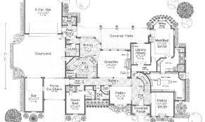 european floor plans stunning european luxury house plans ideas house plans 83862