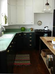 how to paint over varnished cabinets painting kitchen cabinets painted kitchen cabinets paint kitchen