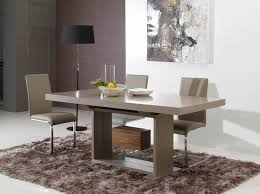 Contemporary Dining Room Table 63 Best Modern Dining Table Images On Pinterest Dining Tables