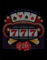 casino si e social scommesse casinò bingo e tanti giochi lottomatica