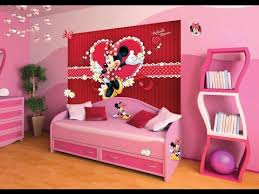 mickey mouse bedroom furniture mickey mouse bedroom i mickey mouse bedroom furniture youtube