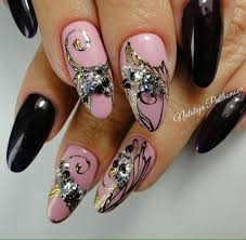 nail art 3058 best nail art designs gallery luxury nails