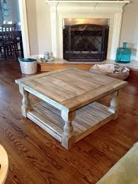 Home Decor Made From Pallets 845 Best Home Decor Made From Pallets Images On Pinterest Pallet