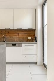 white kitchen wall cupboards 880 kitchen wall cupboards photos free royalty free