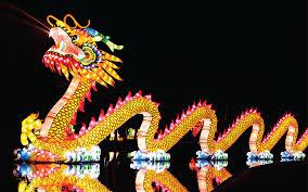 lantern light festival miami tickets washington state chinese lantern festival 2018 in spokane wa everfest