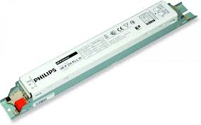 Fluorescent Light Ballasts Philips Electronic Ballast Wiring Diagram
