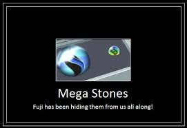 Mega Meme - mega stone meme original memes p2 by 42dannybob on deviantart