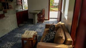 One Bedrooms For Rent by Tasteful One Bedroom For Rent In Siem Reap Ref Code Ar 33 Flat