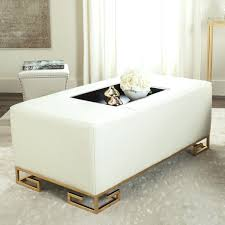 headboard with storage and lights the ozzio transformable coffee