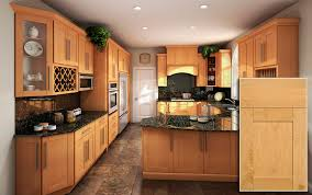 Landmark Kitchen Cabinets by Shaker Kitchen Cabinets Fabuwood Cabinetry Nj Kitchen Cabinets